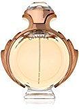 Paco Rabanne Olympea Eau De Parfum for Women, 2.7 Ounce