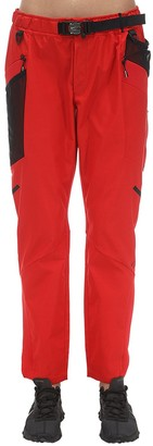 Nike Matthew Williams W Nrg Pants