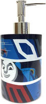 Jay Franco Thomas the Tank Engine Lotion Pump