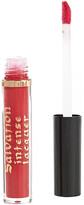 Makeup Revolution Salvation Intense Lip Lacquer - Like That Love