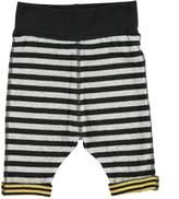 Molo Sach Trousers
