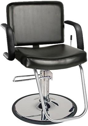 Collins Century All Purpose Chair C02