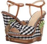 Jessica Simpson Azeena Women's Shoes