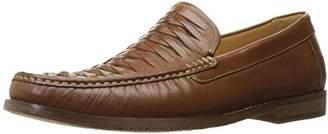 Tommy Bahama Men's Fynn Slipon Slip-On Loafer