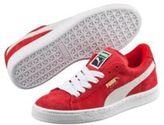 Puma Suede Preschool Sneakers