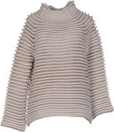 Roberto Capucci Turtlenecks