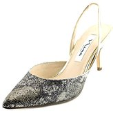 Nina Women's Terri-YM Dress Pump