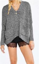 Glamorous Cosy Knit
