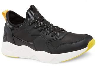 X-Ray XRAY Gunnar Sneaker