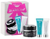 Glamglow YOUTHMUD Holiday Gift Set