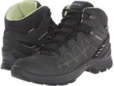 Lowa Tiago GTX QC Women's Shoes