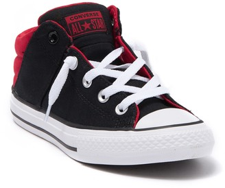 Converse Axel Mid Sneaker (Toddler, Little Kid, & Big Kid)