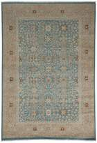 """Bloomingdale's Lavasan Collection Oriental Rug, 4'7"""" x 6'5"""""""