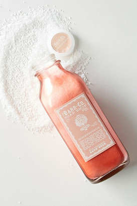 Barr Co. Barr-Co. Bath Soak By Barr-Co. in Pink Size ALL