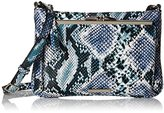 Nine West Morely Cross Body