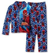 JCPenney AME Pajamas - Boys 4-20