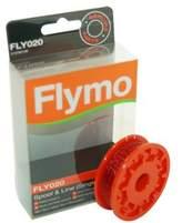 Flymo 5137651906 Minitrim Multi-Trim Strimmer Single Spool and Line