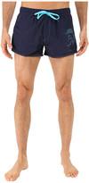 Diesel Sandy-Rev Swim Boxer Shorts DALV