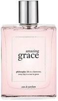 philosophy 'Amazing Grace' Eau De Parfum Spray