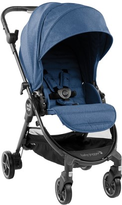 Baby Jogger City Tour LUX Stroller