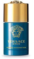 Versace Eros Deodorant Stick (75ml)