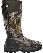 "LaCrosse Alphaburly Pro 15"" 1600G Hunting Boot (Women's)"