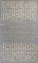 Kas Donny Osmond Harmony by Traditions Rectangular Rug