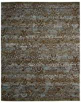 "Nourison Rhapsody Collection Area Rug, 9'9"" x 13'"