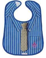 Munchkin Formal Boy Bib (Shirt Tie)