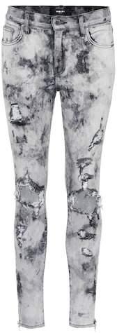 Amiri Skinny jeans