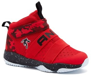 AND 1 And1 Boys' Youth Blindside Athletic Sneakers (Little Boys & Big Boys)