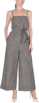 Jucca Jumpsuits