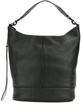Rebecca Minkoff Large Hobo shoulder bag
