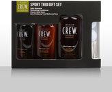 Sports Trio Gift Set