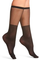 Oroblu Women's Marilu Socks