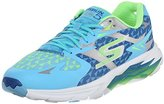 Skechers Performance Women's Go Run Ride 5 Running Shoe