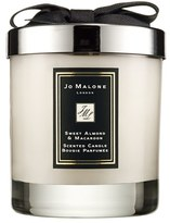Jo Malone TM) 'Just Like Sunday - Sweet Almond & Macaroon' Candle
