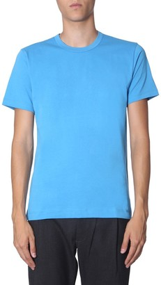 Comme des Garçons Shirt Crewneck T-Shirt