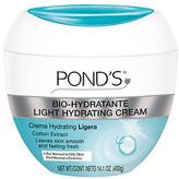 POND'S Bio-Hydrante Hydration Cream