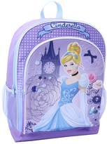 Disney Disney's Cinderella Flower Backpack - Kids