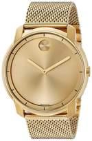 Movado Bold Thin - 3600373 Watches