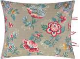 Pip Studio Berry Bird Cushion - 45x65cm - Khaki