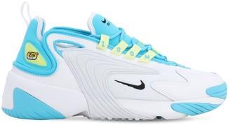 Nike Zoom 2k Sneakers