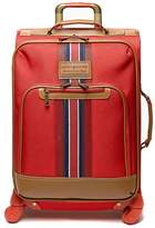 Tommy Hilfiger Nantucket 28 Inch Upright Roller