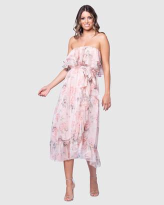 Pilgrim Lavina Dress
