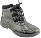 Wanderlust Women's Aideen Waterproof Boot