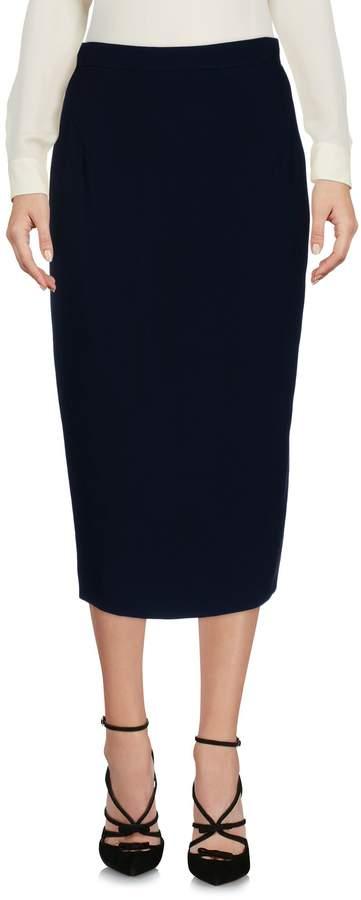 Raoul 3/4 length skirts - Item 35340342