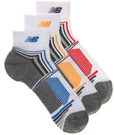 new balance men's socks