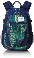 Chiemsee Unisex Adults' Herkules Backpack