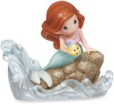 Precious Moments Disney® Part Of My World Figurine